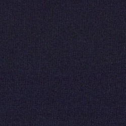 "108"" Wideback Bella Solid - NAVY"