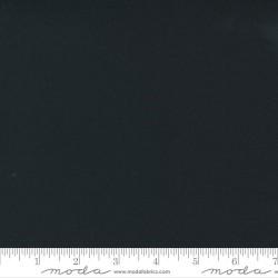 "108"" Wideback Bella Solid - BLACK"