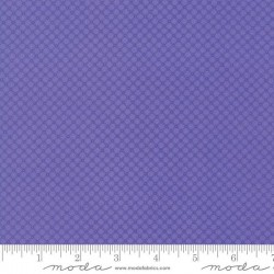 "108"" Wideback - PURPLE"