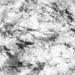 """108"""" Wideback Spectrum Digital Marble - LIGHT GREY"""