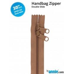 """Zipper DS (30"""") - ROCKSLIDE"""