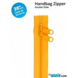 """Zipper DS (30"""") - BUTTERCUP"""