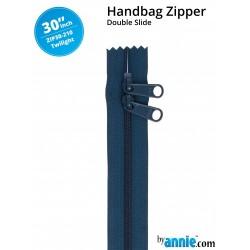 "Zipper DS (30"") - TWILIGHT"