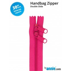 ZIPPER-30-LIPSTIC-DS