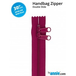 ZIPPER-30-WILDPLUM-DS