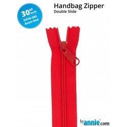 ZIPPER-30-ATOM RED-DS