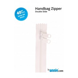 ZIPPER-40-WHITE-DS