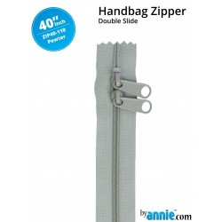ZIPPER-40-PEWTER-DS