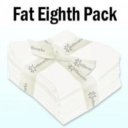 Sanibel Fat Eighth Bundle (16pcs)