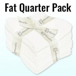 Floribunda Fat Quarter Pk (13pcs)