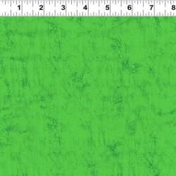 Tonal Texture - GREEN