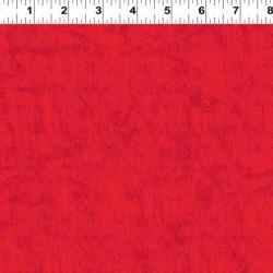Tonal Texture - DK TOMATO