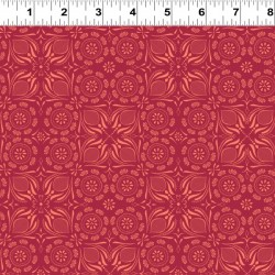 Tile - RED