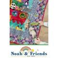 Liza Lewis - NOAH & FRIENDS