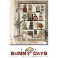 Dan DiPaolo - SUNNY DAYS