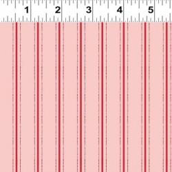Stripe - LIGHT PINK