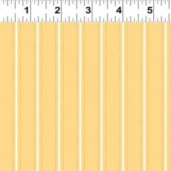 Stripe - LIGHT GOLD