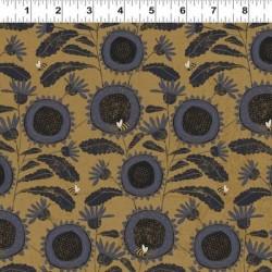 Sunflowers - CARAMEL