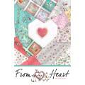 Anita Jeram - FROM THE HEART