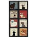 Dan DiPaolo - A DOG'S LIFE