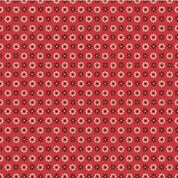 Bandana - RED