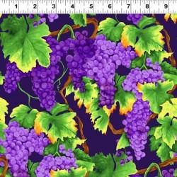 Digital Grapevine - MULTI