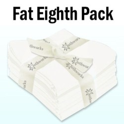 Flower Power Fat Eighth Bundle (13pcs)