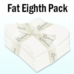Leap Frog Fat Eighth Bundle (18pcs)