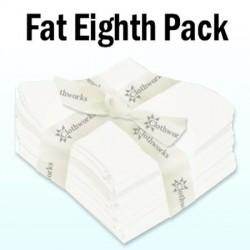 Uptown Fat Eighth Bundle (14pcs)