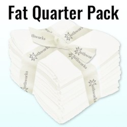 Colorido Fat Quarter Pk (15pcs)