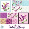 ORCHID FANCY BY CEDAR WEST