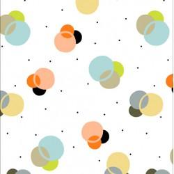 Bubble Dots  - MULTI