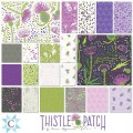 Teresa Magnuson - THISTLE PATCH