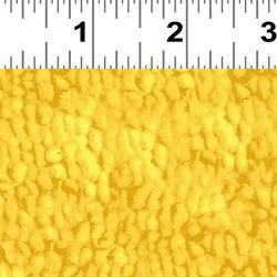 Dappled Blender - LT GOLD