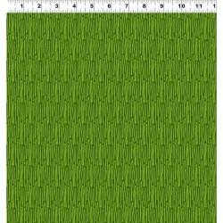 Sticks - GREEN