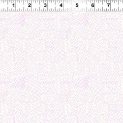 Stitching - MAGENTA/WHITE
