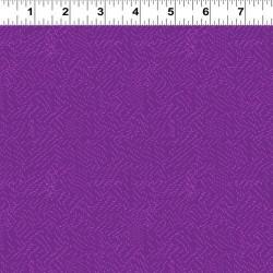 Stitching - PURPLE