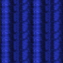 Blurred Lights - BLUE