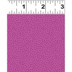 Mini Dots - FUSCHIA