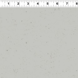 Speckle - GREY