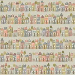 Row Houses - SAGE