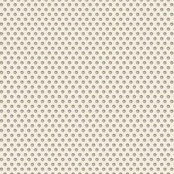 Spots - CREAM