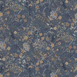 Meadow - BLUE