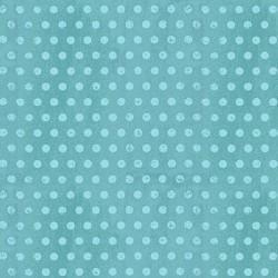 Set Dots - BLUE