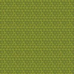 SCALE PRINTS - GREEN