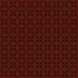 Crisscross - RED