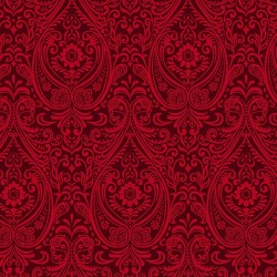 Arabesque - RED