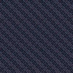 Woven Texture - NAVY