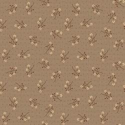 Starflower Sprigs - COCOA