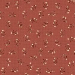 Starflower Sprigs - RED